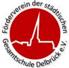 Förderverein der städt. Gesamtschule Delbrück e.V.
